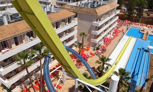 BH Mallorca - Sólo Adultos
